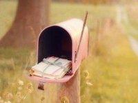 http://bridalmusings.com/2012/05/wedding-card-mailbox-diy-project-buy-or-diy/